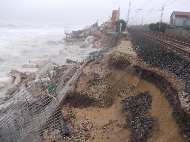 """""""Obiettivo Marche sicure"""" giovedì 21 maggio le proposte dei geologi"""