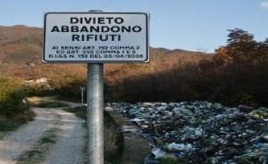 Ecoreati, inasprite le sanzioni per i reati contro l'ambiente