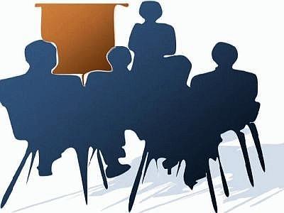 Formazione professionale, IVA alle sovvenzioni della PA e detrazioni fiscali: tutto in una circolare delle Entrate