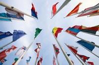 Riforma appalti, Commissione Bilancio: a rischio le regole della concorrenza