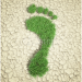 VIA, le procedure saranno armonizzate con le altre autorizzazioni ambientali