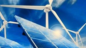 Rinnovabili, Italia prima al mondo per il solare. Ma i tagli agli incentivi frenano il boom