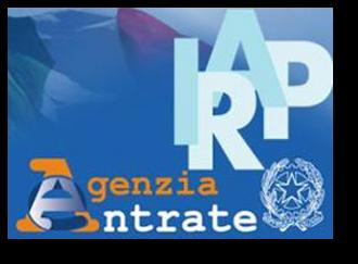 IRAP: il professionista che ristruttura lo studio è tenuto a versarla