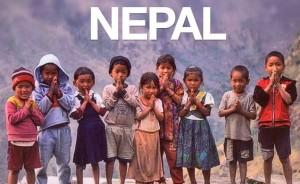 #TERREMOTONEPAL: sms solidali, donazioni online e raccolte fondi. Il Mondo si mobilita (aggiornamento)