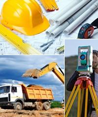 Competenze in costruzioni civili, avviato tavolo tra geometri, ingegneri e architetti