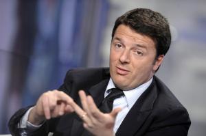 Edilizia scolastica, Renzi firma circolare per oltre 4 MLD di investimenti