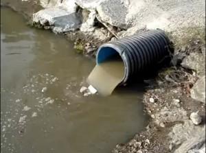 Sì alla legge sui reati ambientali. Idrocarburi in mare, via i divieti