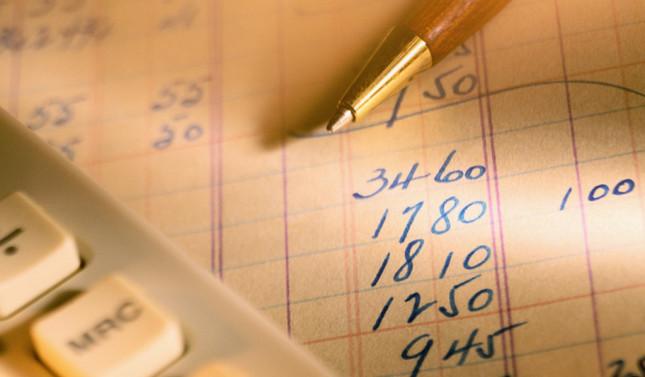 Professionisti, il Ministero dell'Economia rivede gli studi di settore