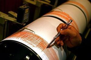 """Terremoto, l'allarme dei geologi """"Precauzioni ignorate: ritardi fatali"""""""