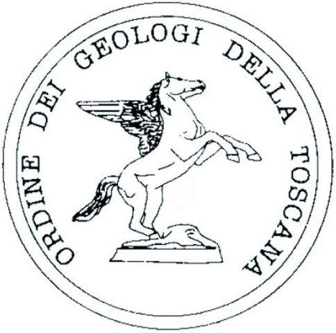 Geologi Toscana: la Regione a secco di idee sulla gestione dell'acqua