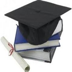 Più fondi per l'università