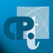 Professioni tecniche e Certezza pagamenti: arriva la proposta di legge