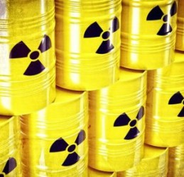 Scorie nucleari, la storia infinita del deposito nazionale: 25 anni di rinvii
