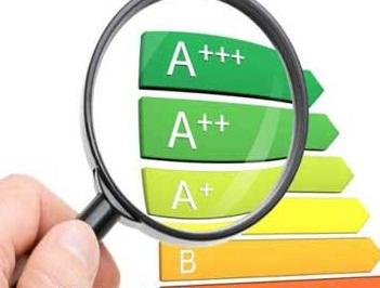 Certificazione energetica degli edifici, il nuovo APE debutta il 1° luglio 2015
