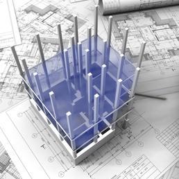 Norme Tecniche Costruzioni (NTC): a che punto siamo?
