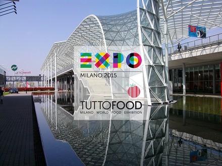Expo: San Francesco ed i mostaccioli, Michelangelo e la Casciotta d'Urbino. E Leonardo?