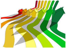 Certificazione energetica, nuovi aggiornamenti all'italiana