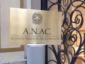 Dissesto idrogeologico, l'Anac indaga su 194 interventi urgenti in deroga al Codice appalti