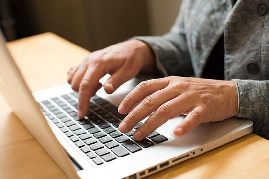 Durc on line, le istruzioni del Lavoro: accesso limitato nella prima fase