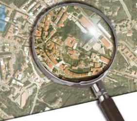 Urbanistica, il Governo impugna la nuova legge della Liguria