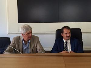 #italiasicura, a settembre le nuove linee guida per la progettazione delle opere contro il dissesto idrogeologico