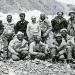 Accadde oggi: nel 1954 la conquista italiana del K2