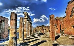 Patrimonio culturale e calamità naturali: aggiornate le procedure per la gestione della sicurezza