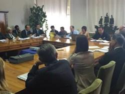 Professioni, nuove politiche di sviluppo allo studio del Ministero
