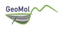 Modelli geologici 3D e mappe di sottosuolo disponibili online – Progetto GeoMol