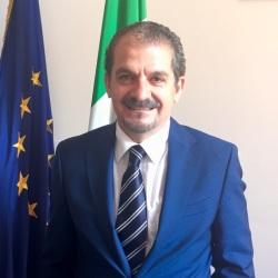 Dissesto idrogeologico. A Mauro Grassi le funzioni di coordinatore di #italiasicura