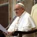 Il Papa: salvare l'ambiente salva l'uomo