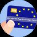Tessera Professionale Europea: pubblicato in Gazzetta il Regolamento