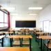 Edilizia scolastica: dopo vent'anni Anagrafe al via, on line i dati su oltre 42mila istituti