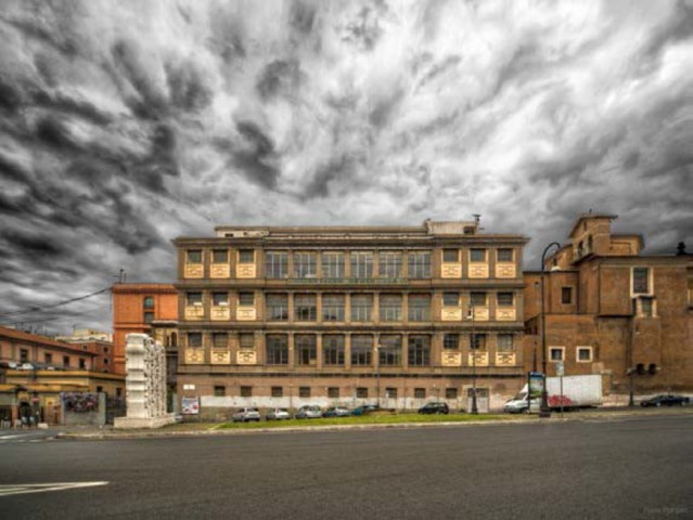 Appello al Ministro Dario Franceschini per salvare il Museo Geologico Nazionale