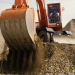Terre e rocce da scavo, partita la consultazione pubblica sul regolamento di semplificazione