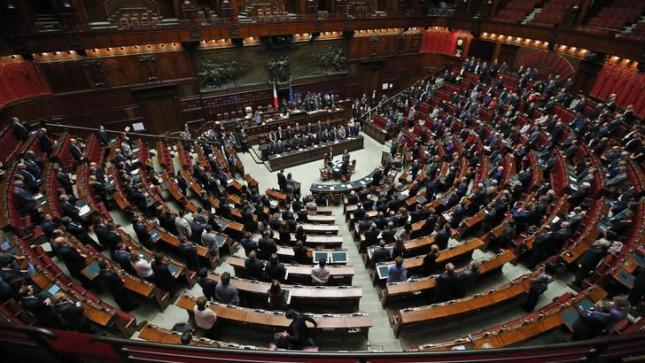 Appalti, la Camera dà l'ok alla riforma. Delrio: nuovo codice operativo entro giugno