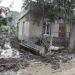 Ance: procedure semplificate e appalti al massimo ribasso per gestire le emergenze causate da calamità