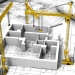 Norme Tecniche Costruzioni (NTC): il punto della situazione
