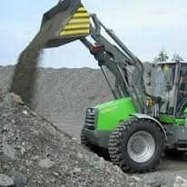 Terre da scavo, pronto il decreto di riordino: sarà sottoposto a consultazione