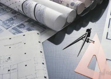 L'Unione Europea e i liberi professionisti tecnici: la RPT chiede strumenti e incentivi