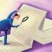 Riforma appalti, verso un codice di 249 articoli