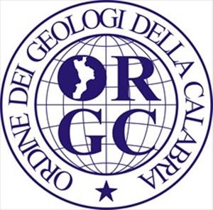 """Ordine dei Geologi Calabria su ricorso avverso sentenza Tribunale Catanzaro: """"Difenderemo la volontà degli iscritti"""""""