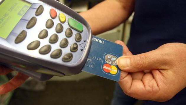 Pos obbligatorio: sanzioni da 1.000 euro fino alla sospensione attività