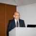Francesco Russo, rieletto presidente dell'Ordine dei Geologi della Campania