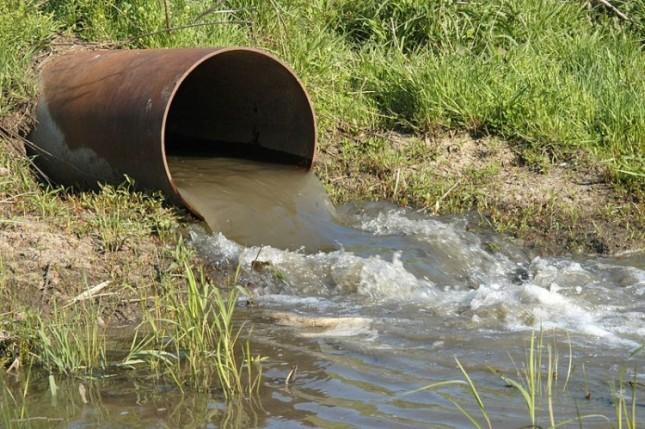 Acqua. Bruxelles passa ai fatti: in arrivo le maxi multe sulla (mancata) depurazione