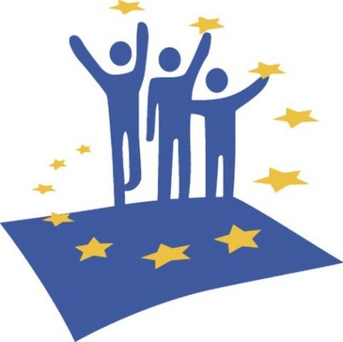 Professionisti europei, lavorare all'estero sarà più facile