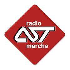 Consigliere Domenico Angelone a RADIO AUT MARCHE: Edilizia scolastica
