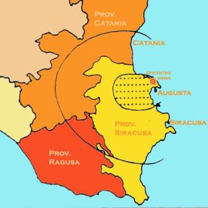 Accadde oggi: nel 1693 il terremoto che distrusse Catania e che uccise più di 30 mila persone