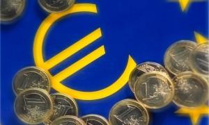 Fondi Ue per tutti. Per sempre