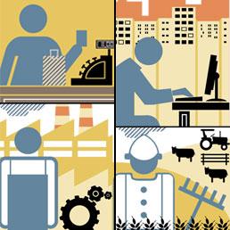 Via libera allo Statuto dei lavoratori autonomi, nuove tutele per i professionisti